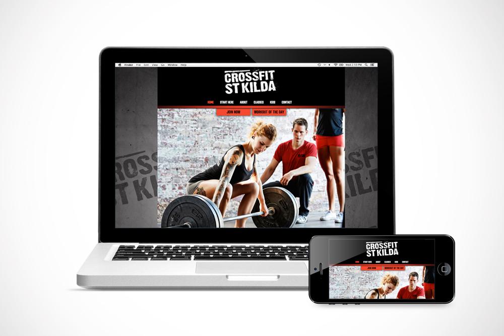 CFSTK_Website_Laptop_iphone_1000
