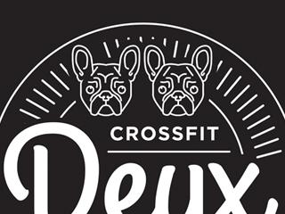 Crossfit Deux