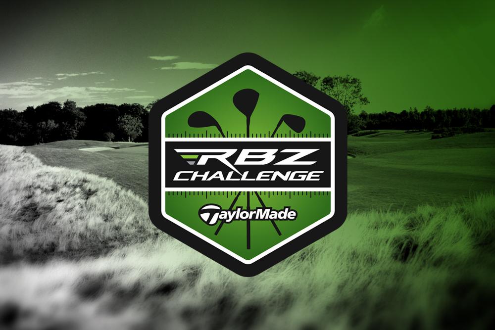 RBZ_Challenge_1000_01