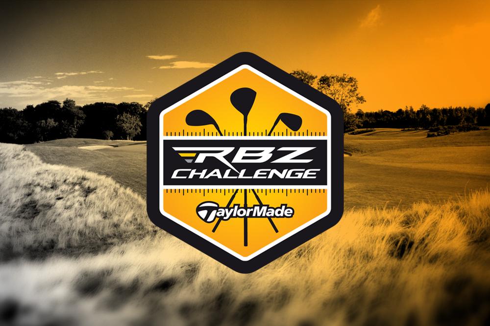 RBZ_Challenge_1000_02