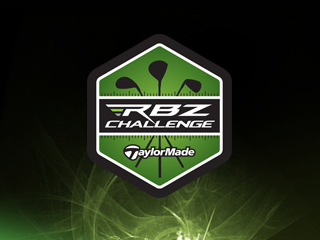 RBZ Challenge