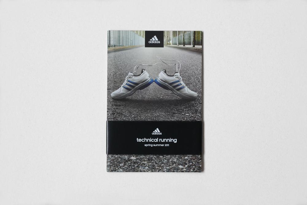 adidas_Run_2010_1000_01