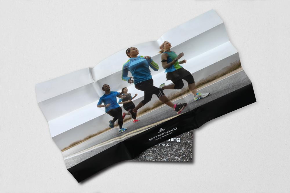 adidas_Run_2010_1000_02