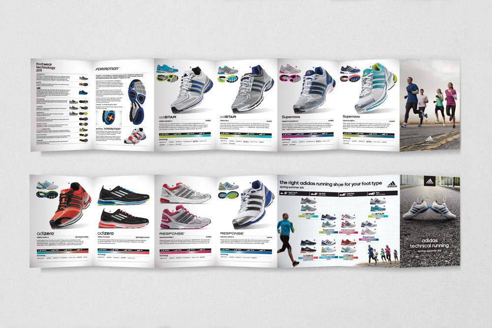 adidas_Run_2010_1000_03
