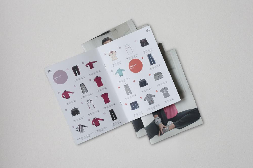adidas_womens_brochure_1000_02